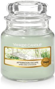 YC Afternoon Escape Small Jar