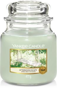 YC Afternoon Escape Medium Jar